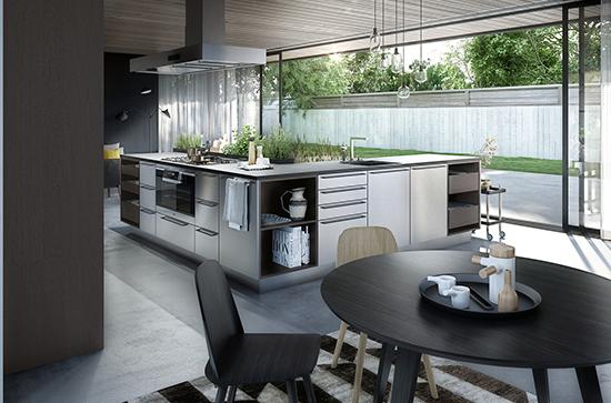 individuelle Beratung für die Küche in 71638 Ölmühle (Ludwigsburg)