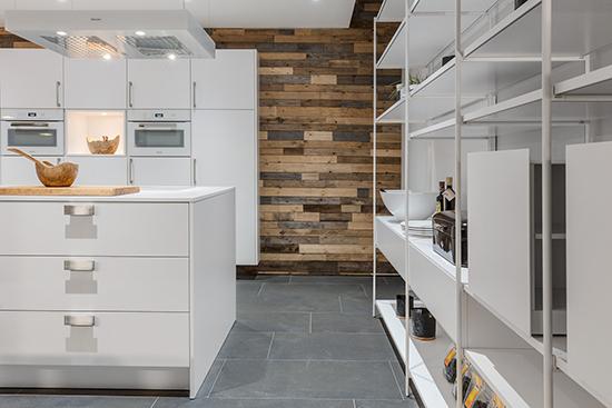 schönste Küchen